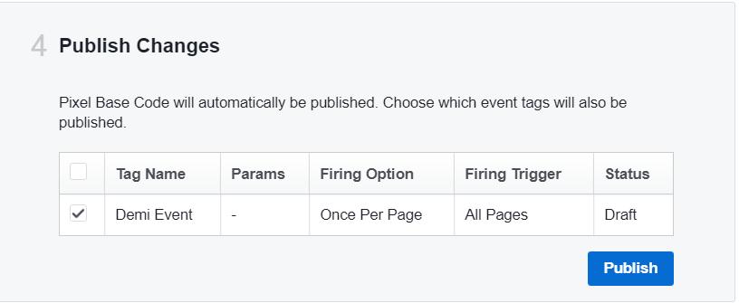 הגדרת הפיקסל של פייסבוק - יוריס דיגיטל