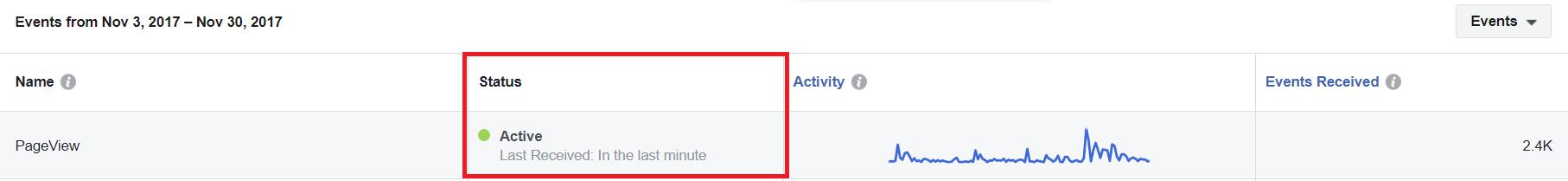 בדיקת תקינות התקנה של הפיקסל של פייסבוק - יוריס דיגיטל
