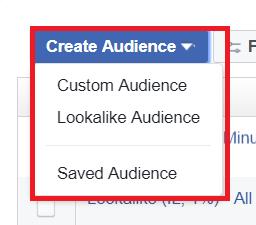 יצירת קהלי רימרקטינג בעזרת הפיקסל של פייסבוק - יוריס דיגיטל