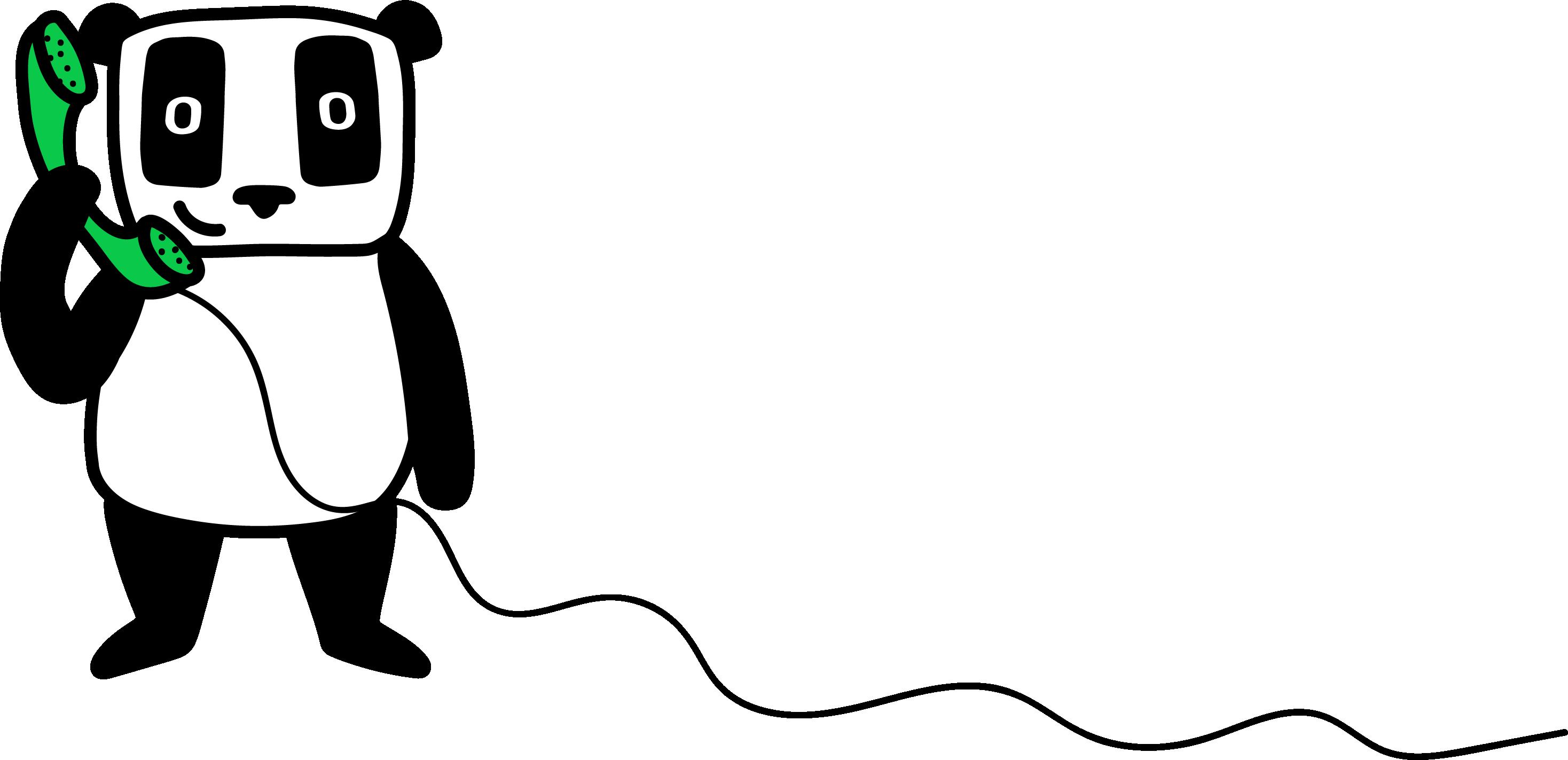 טופנדה שירותי שיווק אונליין - שיווק שאפשר למדוד