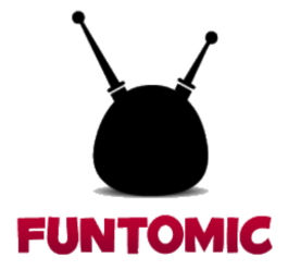 Funtomic