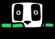 טופנדה – שירותי שיווק אונליין