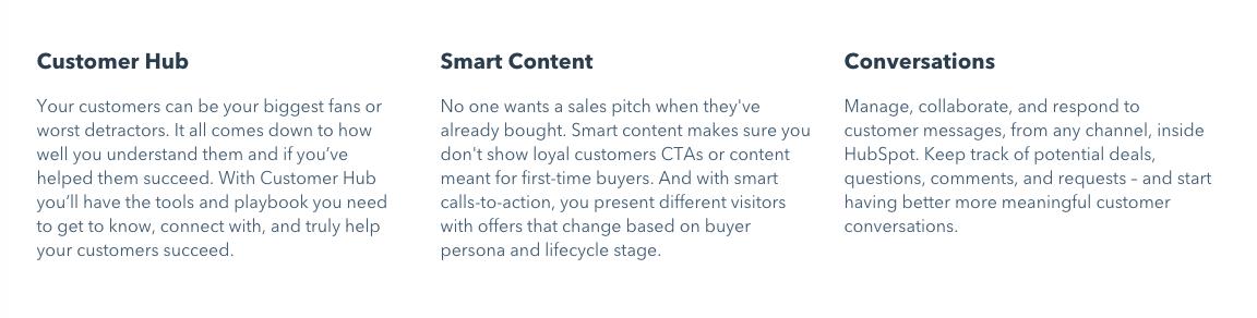 כלים במערכת hubspot שיכולים לעזור להשיג לקוחות - הוד מעלתה ה-Inbound Marketing: מלכת אסטרטגיות השיווק