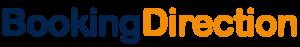 BookingDirection Logo