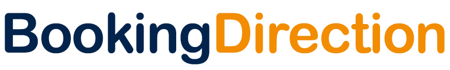 BookingDirection Logo