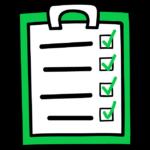 ניהול פרויקטים בשיווק - מנהל שיווק חיצוני - CMO חיצוני לסטארטאפ